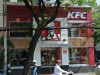 ケンダッキー・フライド・チキン (KFC)